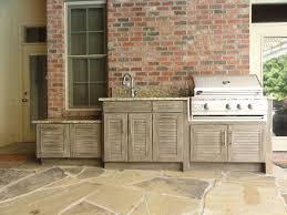 Outdoor Kitchens By Design Outdoor U2014 A Kitchen By Design
