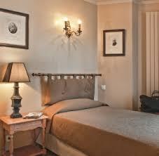 chambre d h es bastille chambre simple standard de l hôtel albe bastille gare de