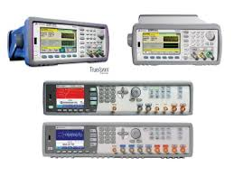 pattern generator keysight welcome to synergy technologies