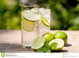 soda photography fresh cold refreshment drink mineral water soda with lime and mint