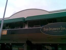 Shop Awnings Commercial Awnings Auckland Cairnscorp