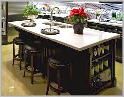 kitchen island countertop ideas kitchen island countertop designs home design ideas