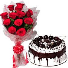 send birthday gifts send birthday gifts to goa send birthday flowers to goa send