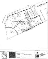 floorplans u2013 properties for sale in la cruz de huanacaxtle