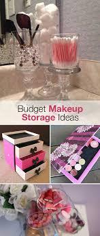 Craft Ideas For Home Decor Pinterest 476852 Best Diy Home Decor Images On Pinterest Home Ideas For