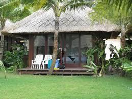 Balinese Style Bungalow In Kuala by Mali Resort Koh Lipe Koh Lipe Resort