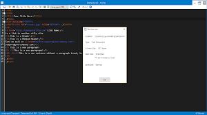 Home Design Hack Ifunbox by Mrunal Sonawane Download Hacks For Ios Games On Demand