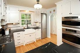 1940s kitchen light fixtures 1940s kitchen light fixtures light fixtures medium size of ceiling