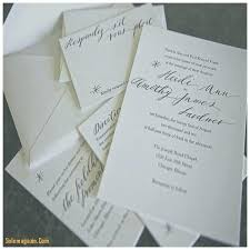 cost of wedding invitations luxury average price for wedding invitations for average cost for