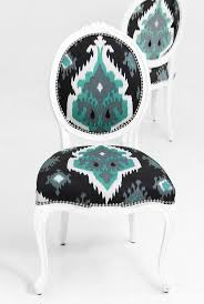 Printed Chairs by 141 Best It U0027s All About The Chair Images On Pinterest Chairs