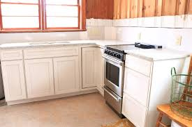 cottage kitchen furniture cottage kitchen remodel cabinets countertops home made by