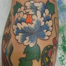 japanese tattoo flower motifs and meaning tattoo experiences