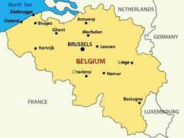 belgium facts for children a to z stuff