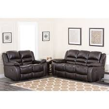 abbyson living bradford faux leather reclining sofa 20 best furniture images on pinterest living room set living room
