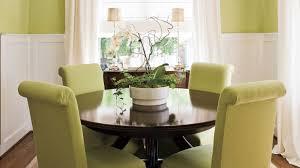 dining rooms decorating ideas gkdes com
