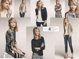 louisa cerano luisa cerano nicholls fashion and beauty