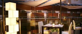 hotel hospes palau de la mar luxury hotel in valencia spain