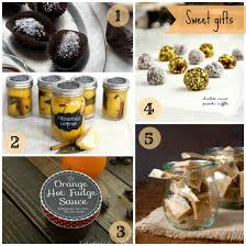 handmade with love christmas gifts from your kitchen dietitian