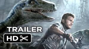 the good dinosaur official trailer 2 2015 raymond ochoa