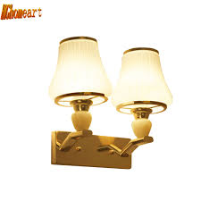 Wall Mounted Lights For Bedroom High Quality Wall Mounted Bedroom Reading Lights Buy Cheap Wall