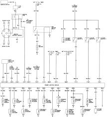 1988 honda zb50 wiring diagram in crf50 gooddy org