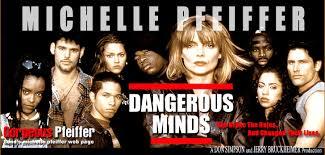 mind s dangerous minds essay minds essay dangerous minds essay best