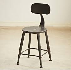 Européenne Fer Chaises En Métal Minimaliste Mode Casual 48 Best Hocker Images On Stools Bar Stools And Benches