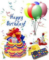 best 25 birthday wishes ideas best 25 25th birthday wishes ideas on happy 25th