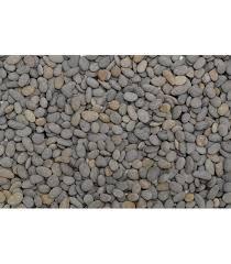 ghiaia per acquari dennerle 6903 plantahunter yukon ghiaia naturale 5 10mm 5kg fondo