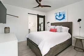 2 bedroom suites in clearwater beach fl hotel cabana clearwater beach in fl