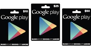 free play store gift cards how to earn free play store credits and gift cards