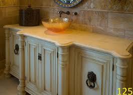 Custom Built Cabinets Online Cabinets Grand Forks Kitchen Custom Weivoda