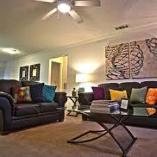 Interior Design Greenville Nc The Bower 10 Photos Apartments 1526 S Charles Blvd