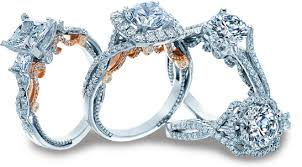 weding rings insignia collection designer engagement rings and wedding rings