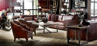 beat living room by timothy oulton see more at luxe home