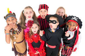 join the big halloween costume swap at the salt lake county