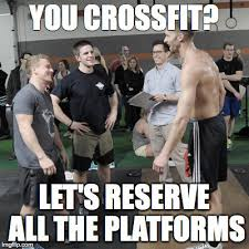 Workout Partner Meme - gym memes what s yours iamcolinstrong
