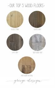 best 25 gray wood stains ideas on grey stained wood