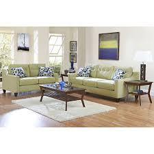 Mor Furniture Bedroom Sets Furniture Inspirational Furniture Design By Mor Furniture
