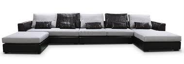 cheap new sofa set cheap sofa set factory new design u shaped sectional sofa for sale