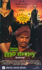 movie poster 1992 stock photos u0026 movie poster 1992 stock images