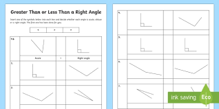 identify horizontal and vertical lines new 2014 page 1