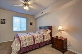 3 Bedroom Apartments In Springfield Mo The Abbey Apartments Springfield Mo Apartment Finder