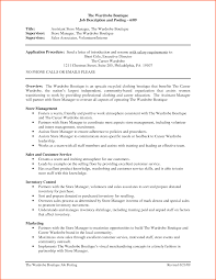 Resume Objective For Office Assistant 100 Executive Director Resume Objective 100 Resume Sample
