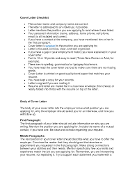 Leasing Agent Duties Resume Resume Cv Cover Letter Rental Agent Cover Letter Sample