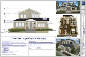 beach house design for civil engineering students u2013 modern house