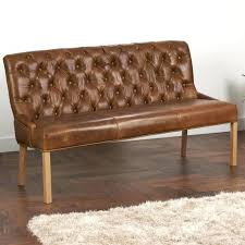wooden settee bench benches wood settee bench seat wooden bench