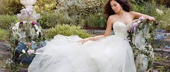 bridal gowns designer wedding dress alexandria mn