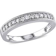 where to sell wedding ring sell your wedding ring best of wedding rings where to sell