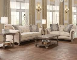 livingroom sets living room livingroom set unique living room furniture sets